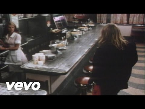 Meat Loaf - More Than You Deserve