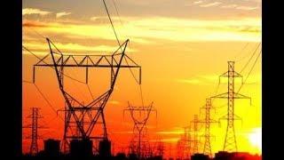 GERAÇÃO, TRANSMISSÃO E DISTRIBUIÇÃO DE ENERGIA ELÉTRICA - AULA 09 thumbnail