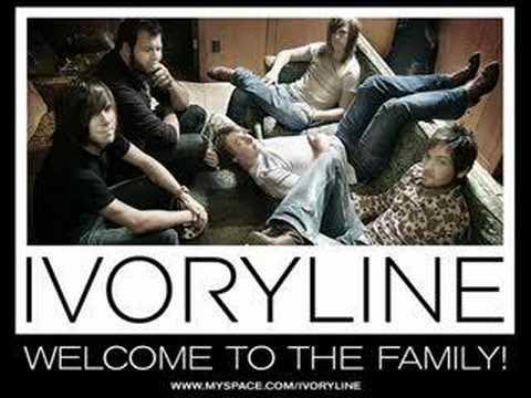 Ivoryline - Days End