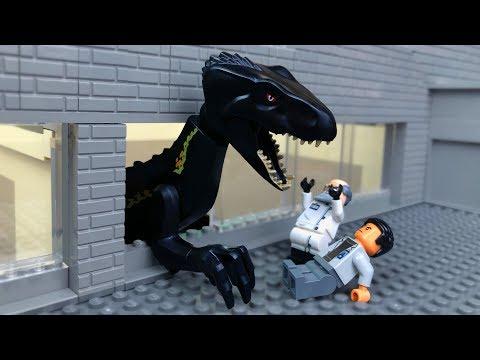 Смотреть мультфильм динозаврики онлайн бесплатно в хорошем качестве