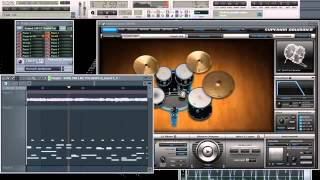 Adele   Someone Like You Dangdut Cover   With FL Studio   EvP