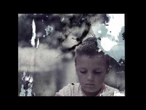 Fragments of an Empire - EXIL [Full Album]