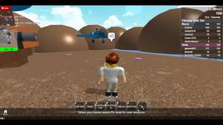 + CMB + Fight in The Boys V S Girls Island in Roblox 2nd Video!!