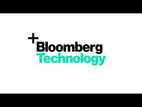 'Bloomberg Technology' Full Show (04/23/2020)