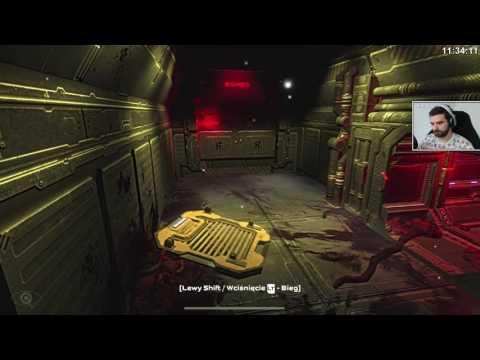 Phantaruk - Horror na stacji /27.08.16 #1