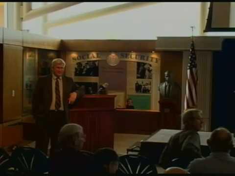 Military Crises of the Eisenhower Era - Dr. Jon House