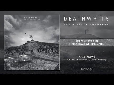 Deathwhite - For a Black Tomorrow (2018) full album