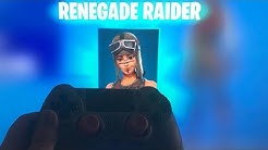 So bekommst du Renegade Raider in 2020 in Fortnite 2