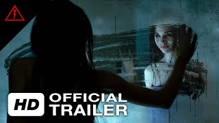 Look Away | Official Trailer HD | Voltage Pictures