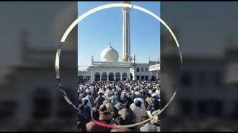 Janay Ya Ali (Haq Ya Ali)