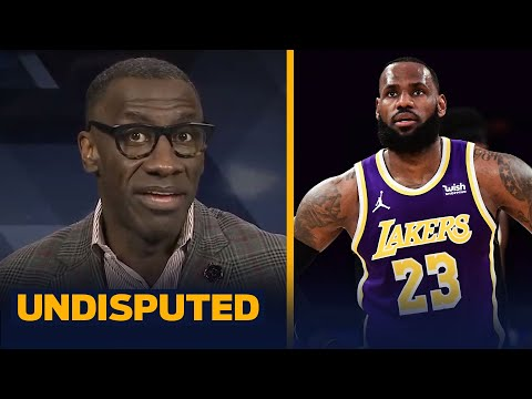 Lakers have concluded