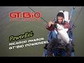 Ricardo Passos - GT-BIO Powereel