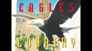 Eagles: Desperado (Instrumental)