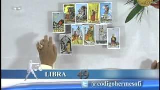 12/09/2014 - Código Hermes | Programa Completo