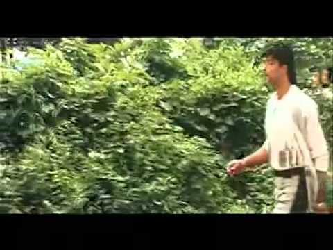 Goray Goray Mukhray Pe Kala Chashma