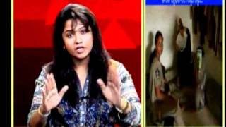 gemini news with jyothi