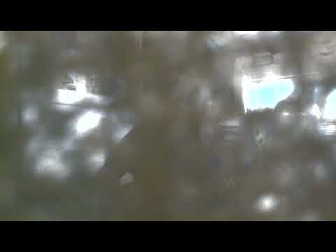 dissonant experimental noise drone