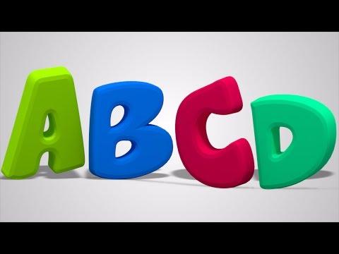 abcd songs | abcd rhymes |  abcd rhymes | kids tv abc song | abc nursery rhymes