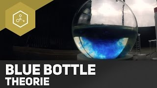 Blue Bottle Experiment - Wie funktioniert es?