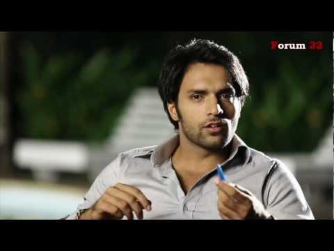 Shaleen Malhotra reveals Arjun