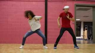 Maya Mehani Dancehall | Choreography Bum Bum Remix | Unofficial Video(Maya Mehani: Dancehall Teacher | Lessons and Workshop | Worldwide - Based in France. Choreography: Maya Mehani - http://dancevent.fr/ Youtube Channel: ..., 2015-05-06T17:33:36.000Z)