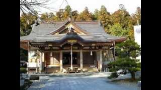 7回忌も終えた五代目桂文枝師匠を偲んで-----2005.11に師匠の熊野での...