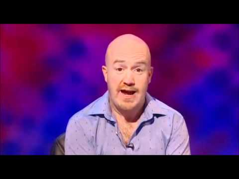 andy parsons mock the week