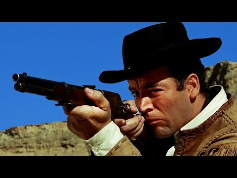 Ballad Of Death Valley | WESTERN Movie In Full Length | Free YouTube Movie | HD