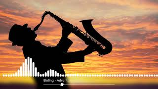 Top 20 saxophone songs Sax House Music 2019 deep house sax saxophone