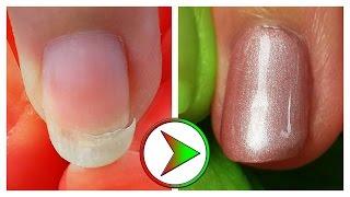 Tutorial Nagelreparatur & Reinigung | eingebrochener Nagel | p2, Essie, Essence, Astor