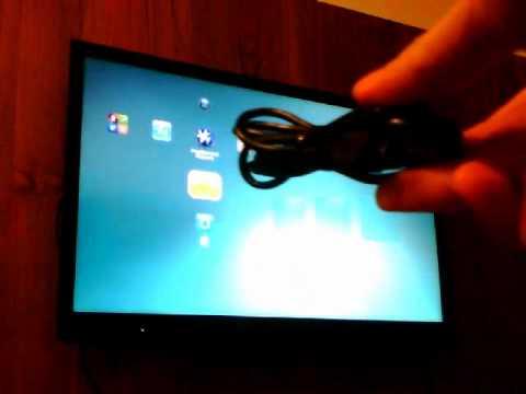 Sony Kdl70r550a P Led Hdtv