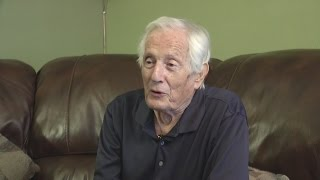 Local vet fired from Walmart, Action News steps in