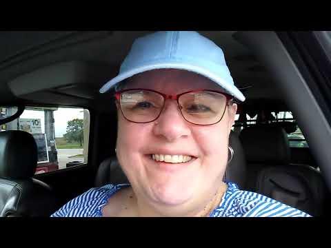 Sept. 9, 2019 Vlog #1877