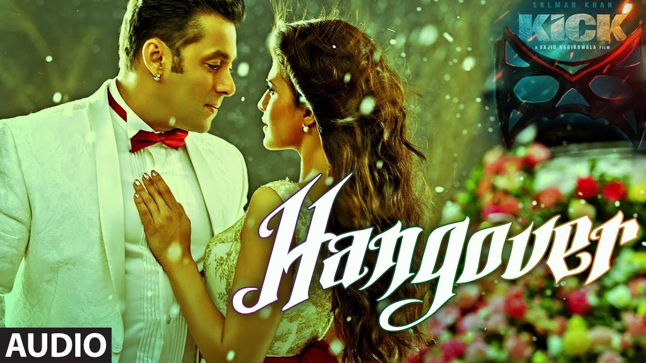 salman khan super hit songs mp3 free download