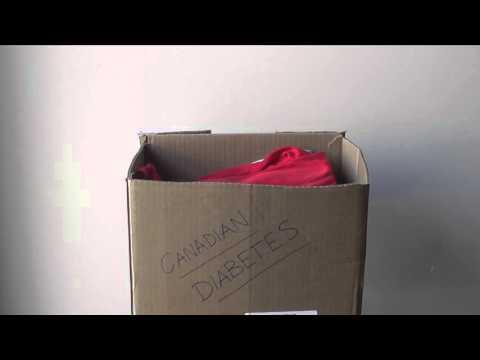 hqdefault - Diabetes Pick Up Clothes Toronto