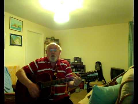 12-string Guitar: It