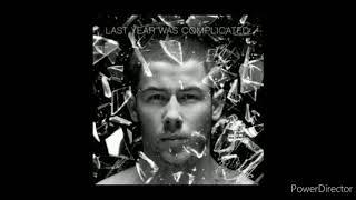 (1 hour )Close - nick Jonas