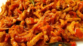 Karele ki Sabzi l How to make Karele ki Sabzi Recipe l करेले की सब्जी बनाने का तरीका