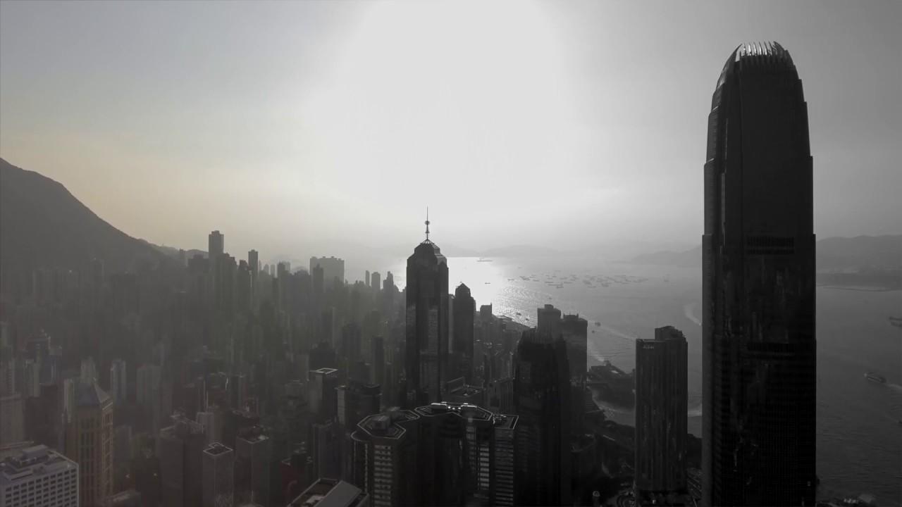 珍惜香港 這個家 - YouTube
