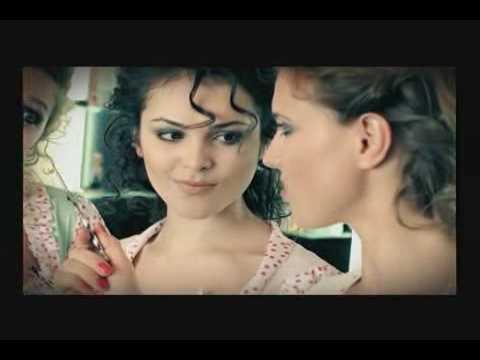 "ФАБРИКА ""Романтика"" (Romantika — Romance) клип fabrikaband"