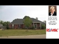 312 MALLORY DR, Byram, MS Presented by Vickey Ward.