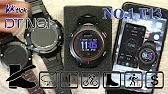 Вопросы-ответы texet цифровая техника. Здравствуйте!. Подскажите пожалуйста, где купить новый аккумулятор на эту модель телефона.
