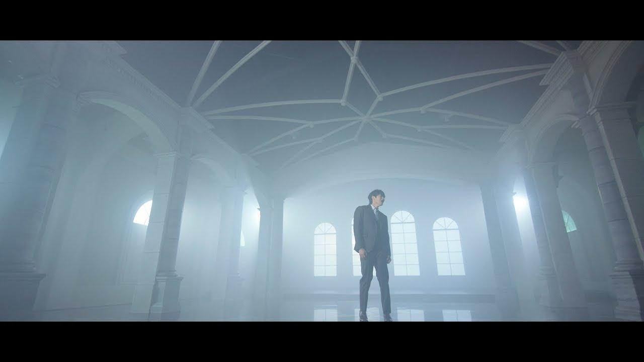 마크툽 (MAKTUB) - 찰나가 영원이 될 때 (The Eternal Moment)[Official Video]