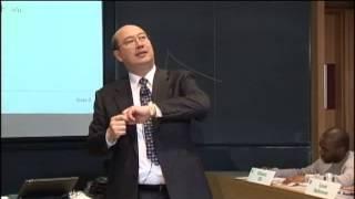 Ses 13: Risk and Return II & Portfolio Theory I