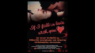 If I Fall In Love With You - Sarai - Slap - Bilbozo - Buddrumming