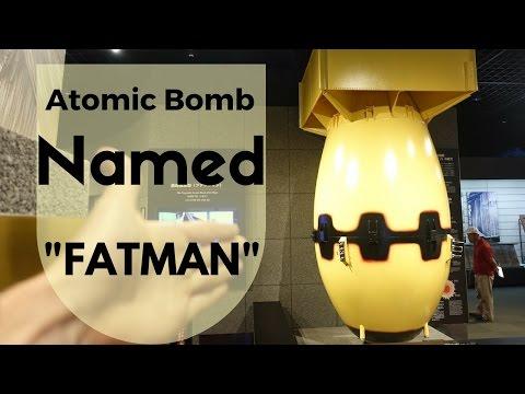 Atomic Bomb Museum & Peace Park Nagasaki