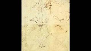 Italian Renaissance Drawing Uses