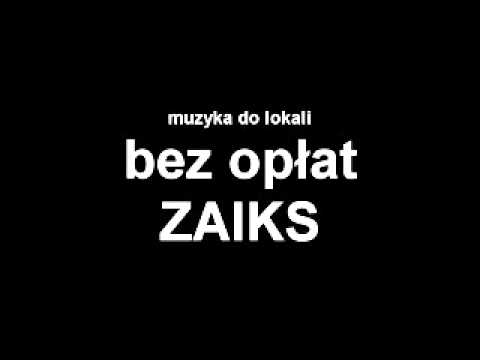 Muzyka bez opłat ZAiKS, STOART, ZPAV - Publicmusic from YouTube · Duration:  4 minutes 9 seconds