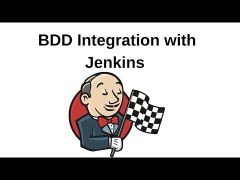 bdd-cucumber-integration-with-jenkins---part-2-||-how-to-configure-jenkins-||-jenkins-tutorial