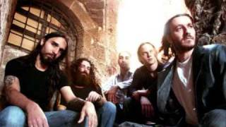 Watch Orphaned Land Mercy video